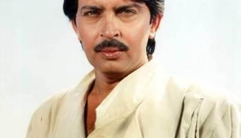 Rakesh Roshanlal Nagrath