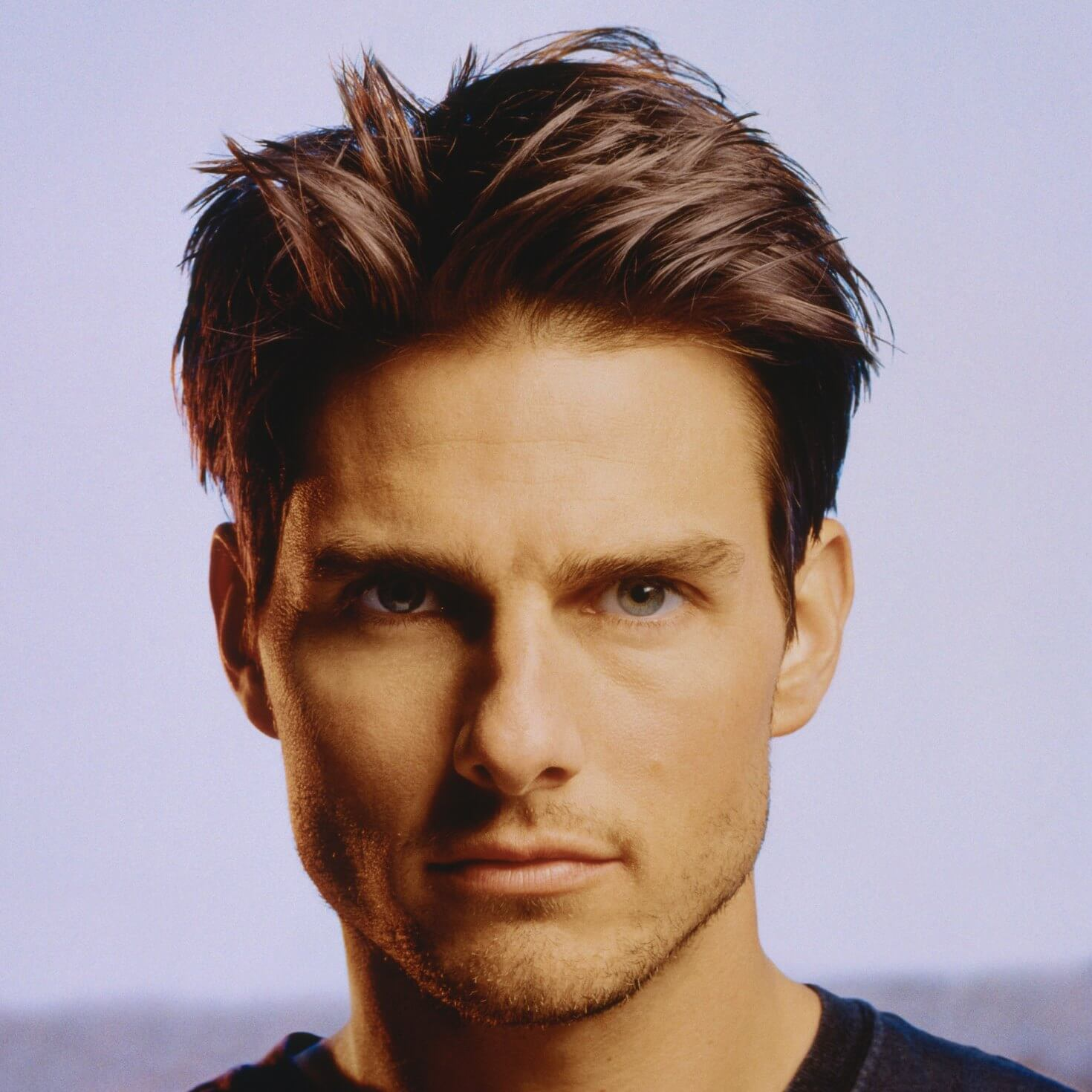 Tom Cruise Biography Tom Cruise