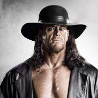 short biography of undertaker A short biography of goldberg, the muscular and successful wrestler of all the time he started his career as a professional american footballer and then he.