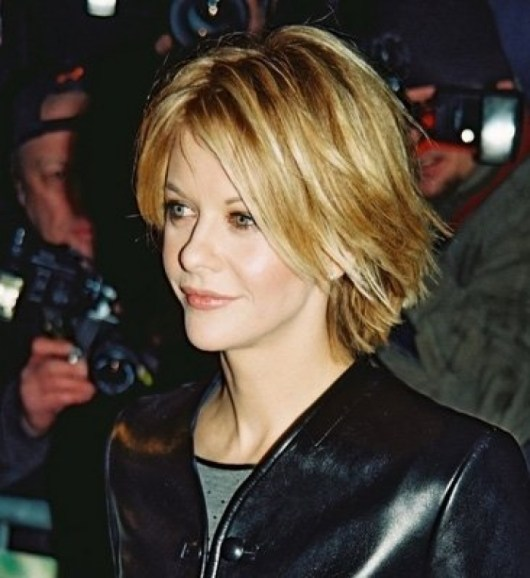 Cute Short Choppy Hairstyles For Girls Short Hairstyles 2015