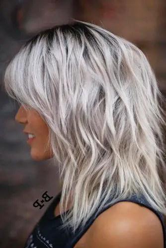 Trendiest Sassy Short Haircuts For Women Short