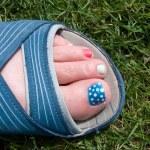 xp3-dot-us_L1070131 (Feet Only?)
