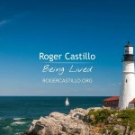 01-20-2019 Roger Castillo – Being Lived ~ Live Stream from India (01-20-2019 Roger Castillo – why it feels like the person dissolves)