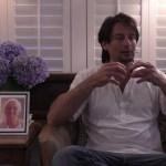 Roger Castillo – Satsang – An exploration into the present moment (Roger Castillo – Satsang – An exploration into the present moment)