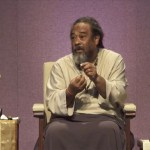 Mooji :: This Is Immediate Sadhana — As You See, So You Are Free (Mooji :: This Is Immediate Sadhana — As You See, So You Are Free)