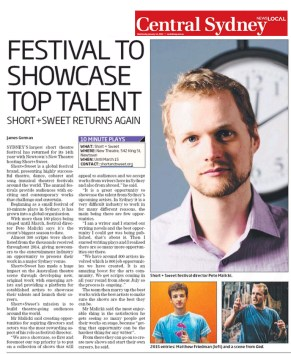 Central-Courier-feature