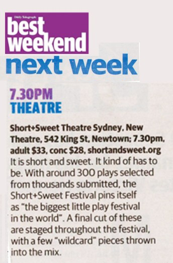 Telegraph-Best-Weekend-31-J