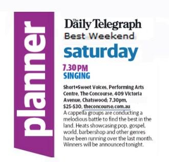 Telegraph-Best-Weekend-final