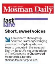 Mosman-Daily-brief-Soulfood