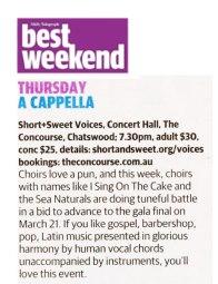 Telegraph-Best-Weekend