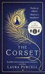ShortBookandScribes #BookReview – The Corset by Laura Purcell