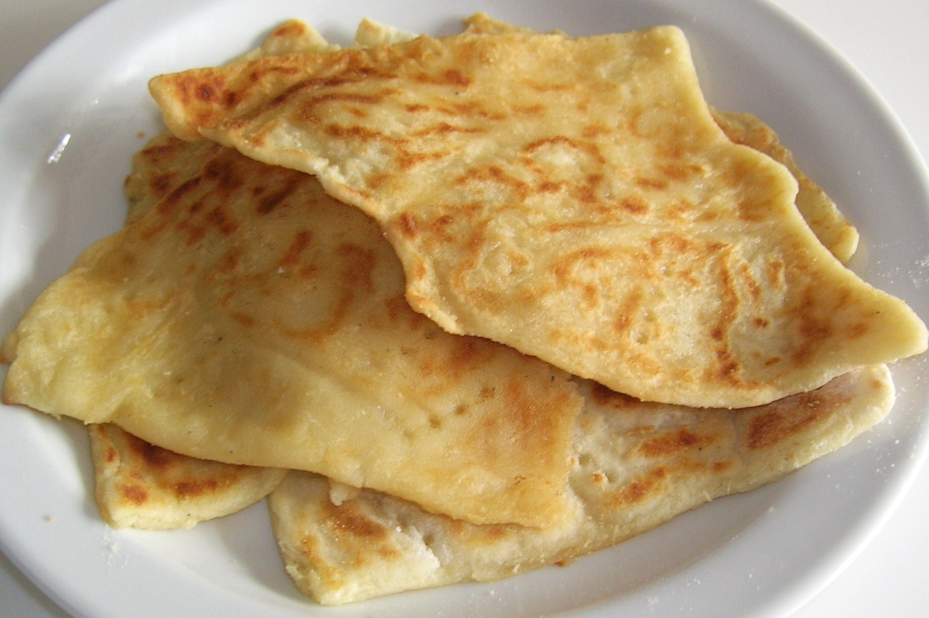 tattie scones 2