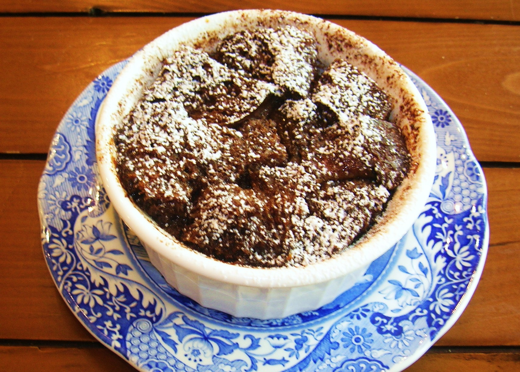 twd-chocolate-bread-pudding