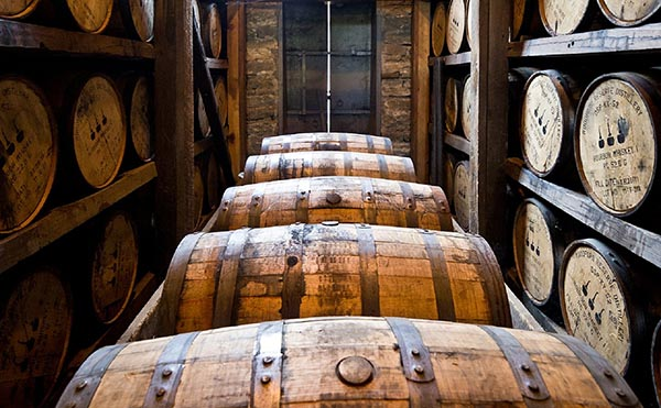 Does Beer Age Like Wine