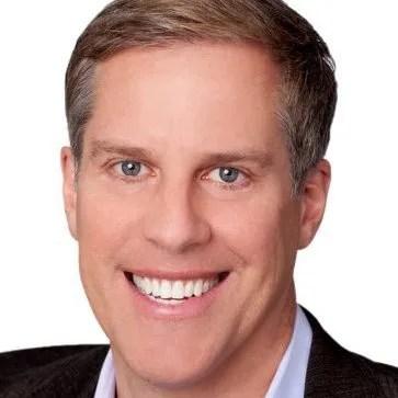 Kurt Shaver