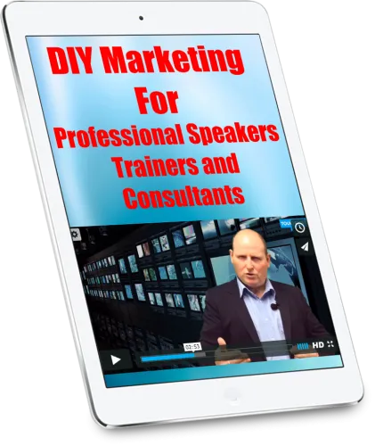 Do-it-yourself-marketing-online-course