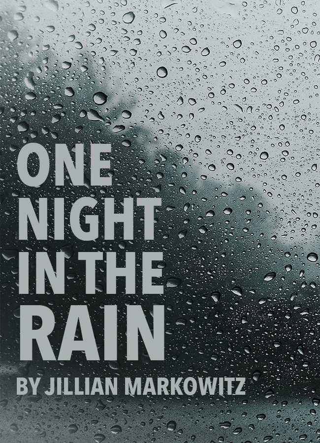 One Night in the Rain