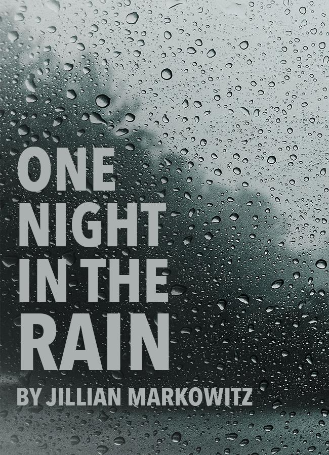 One Night in the Rain