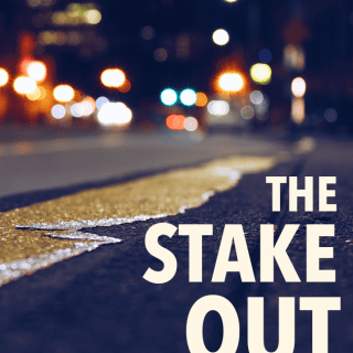 The Stake Out