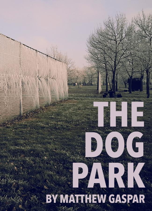 The Dog Park