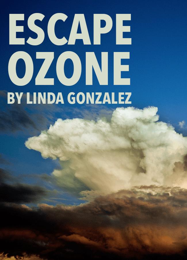 Escape Ozone