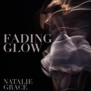Fading Glow