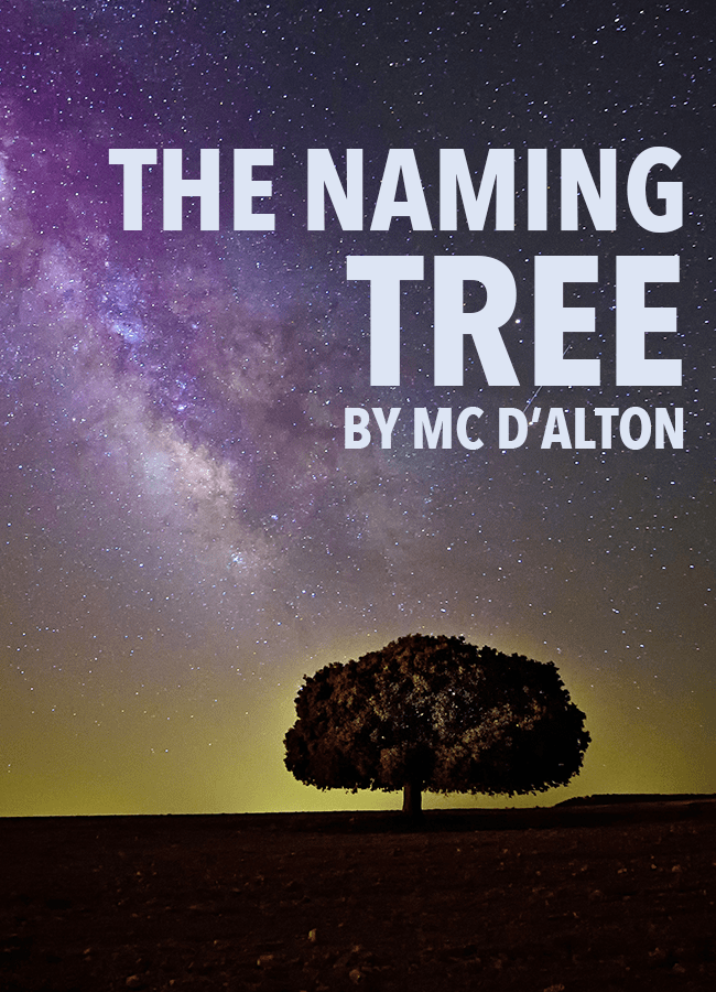 The Naming Tree