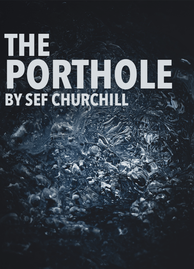 The Porthole