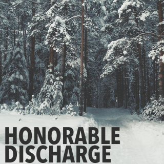 Honorable Discharge
