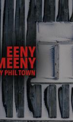 Eeny Meeny