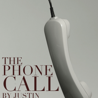 The Phonecall