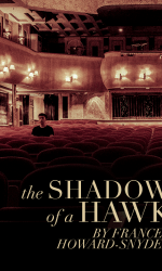 The Shadow of a Hawk