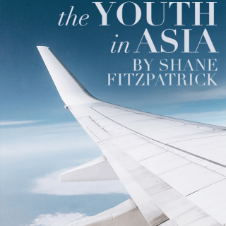 The Youth In Asia.