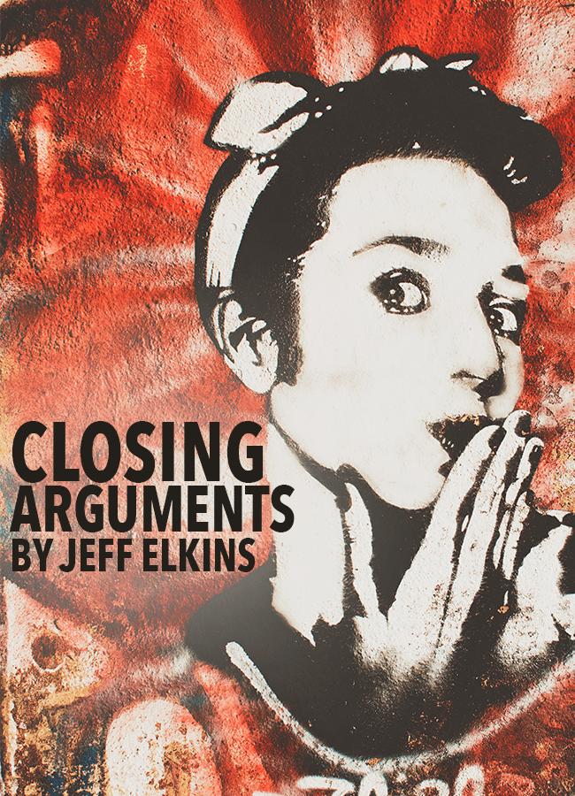 Closing Arguments