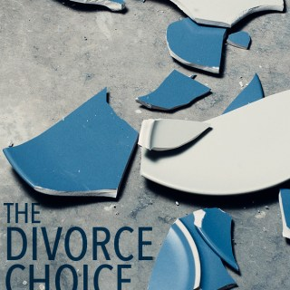 The Divorce Choice