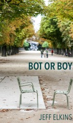 Bot or Boy