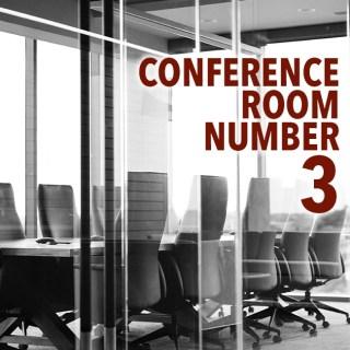 Conference Room Number 3