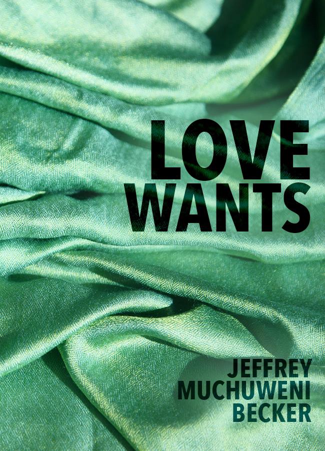Love Wants