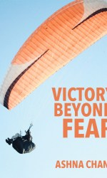 Victory Beyond Fear