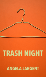 Trash Night