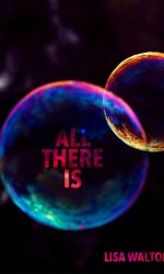 All There Is