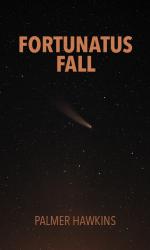 Fortunatus Fall