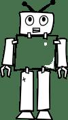 robots-clipart-ecMdnRGgi