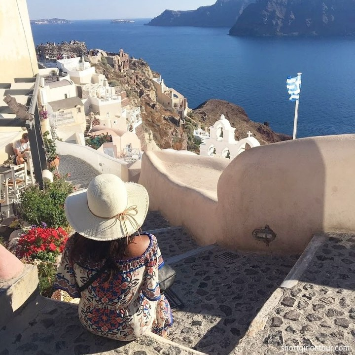 Tips for Solo Travel – A Solo Travel Guide