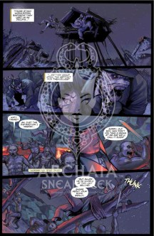 Devils-Handshake-Preview_Page-3