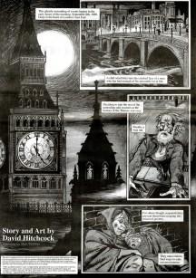 whitechapel-freak-oneshot-graphic-novel-sample2