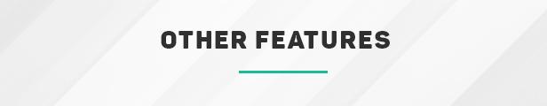 Shortener - Short Links Application with Analytics - 4
