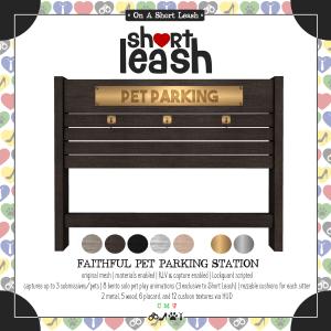 Short-Leash-Faithful-Pet-Parking-Station-ad