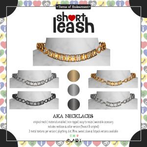 Short-Leash-AKA-Necklaces-ad