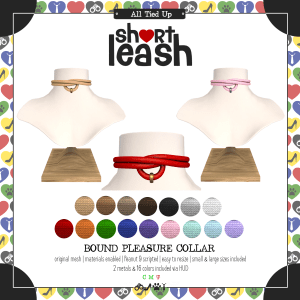 Short-Leash-Bound-Pleasure-Collar-ad